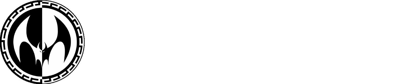 Draculino F-M